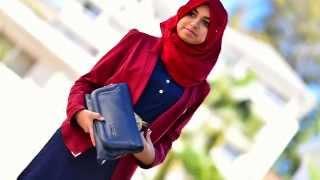 Collection Prêt á Porter Muslima Elegance Madagascar
