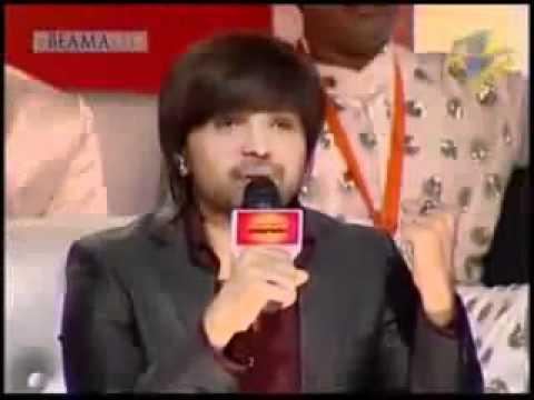 Asma Mohammad Rafi Ya Ali Reham Wali   YouTube