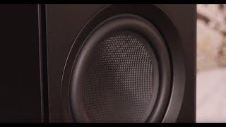 Videoberatung: Teufel Stereo L
