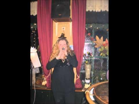 zanger jessica schneider