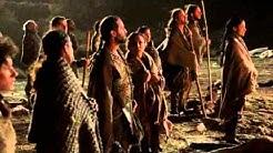 Game of Thrones Staffel 1 Folge 10 ending German [HD]