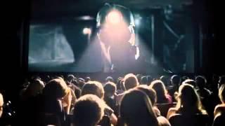 Мой кровавый Валентин (2009) Русский Трейлер