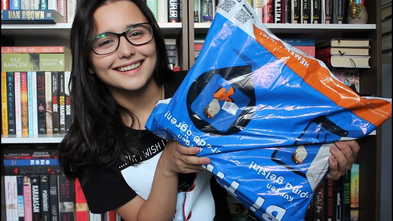 Kitaploji.com Kitap Alışverişi | En İlgili Kitap Sitesini Bulduk!