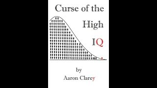 Request-The Validity of Online IQ Tests