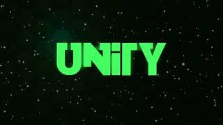 Dj Slow Remix Unity Gomez Lx Remix Komplekposindo Quetos Slowremix