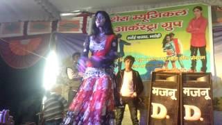 Machis Ke Tiliya Jarake Sera Musicle Orkestra Group Sarroi Bazar Bhadohi 9935106191