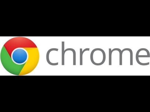 Google I/O 2011: Chromebooks, Chrome OS, Chrome Browser - BWOne.com