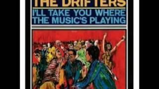 The Drifters 1965 single. I