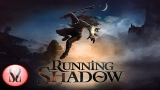 Running Shadow PC Gameplay [60FPS]