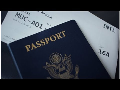 South African Immigration Regulation Revision on the Horizon | SA Department of Home Affairs, New L