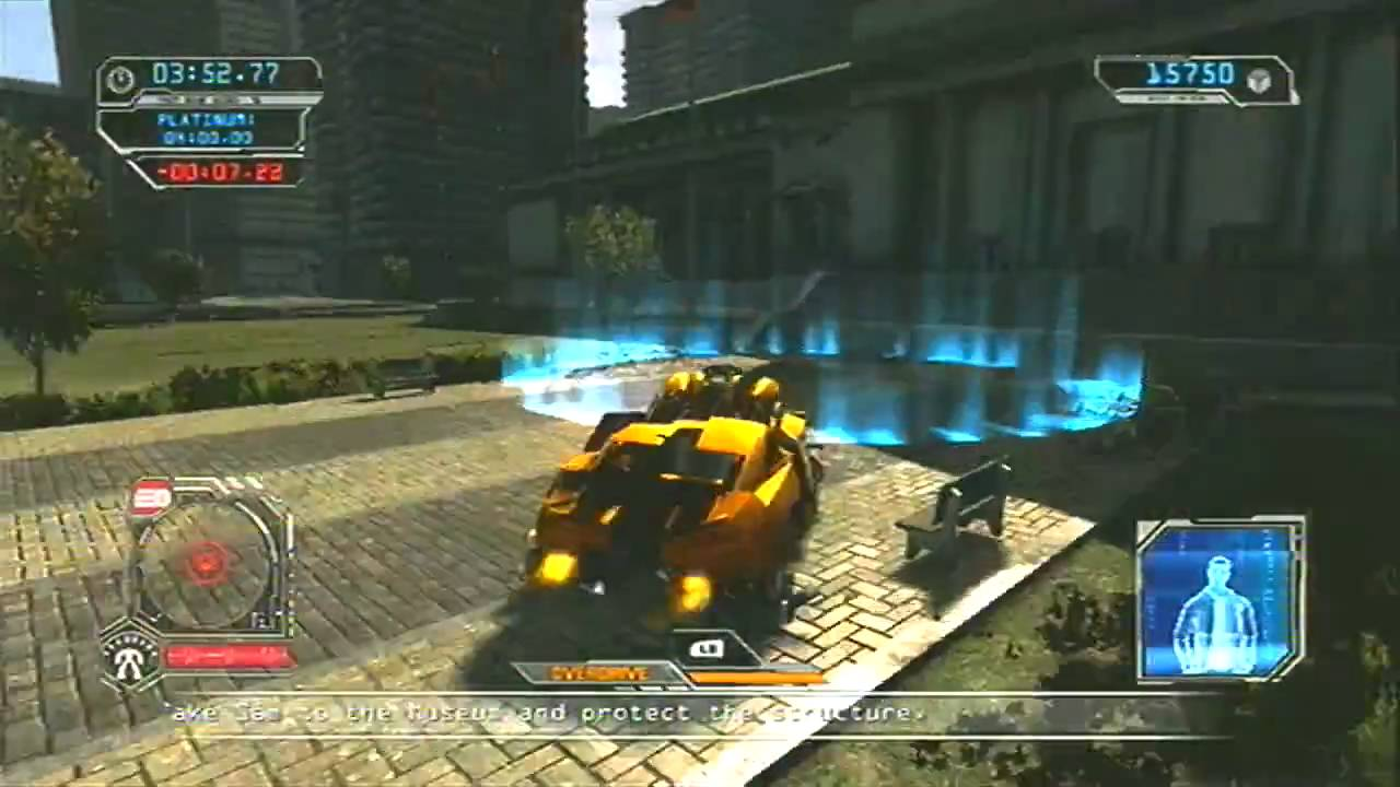 Transformers 2 the video game cheats internet gambling government