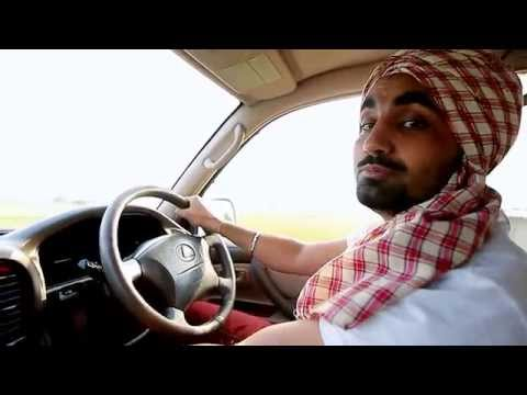 Ravinder Grewal | Band Baja | Punjabi Doze | Brand New Punjabi Song 2013