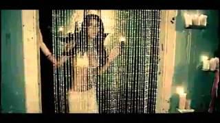 Roselyn Sanchez feat. Tego Calderon - Amor Amor