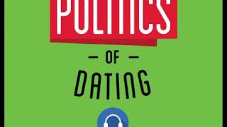 63: The Politics of Dating – Kerry Sackville