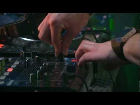 Hard Bass 2012 (Live Registration Blu-ray 1080p)