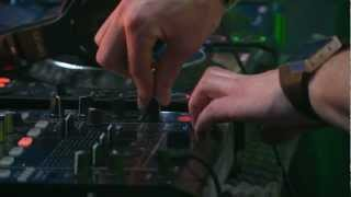 Hard Bass 2012 (Live Registration Blu-ray 1080p)