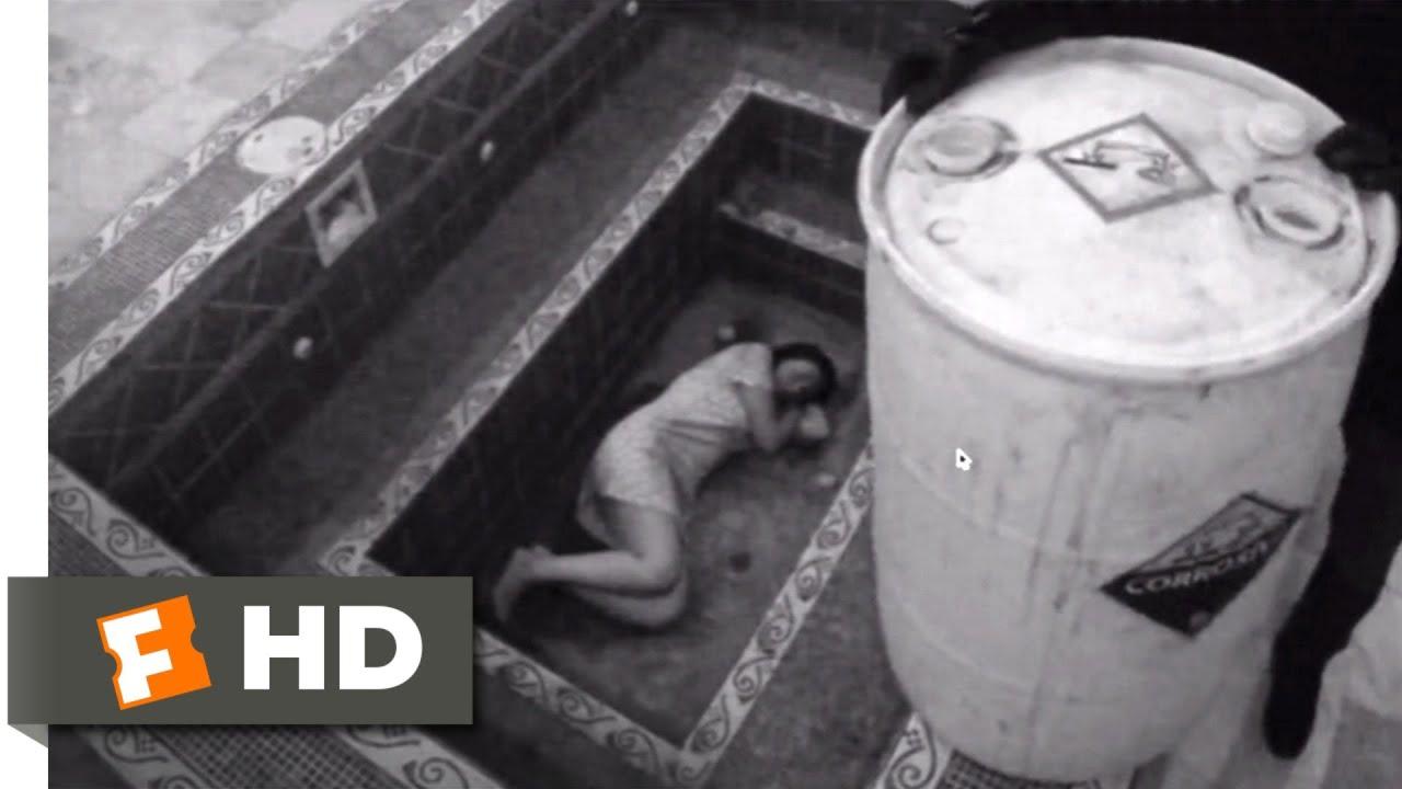 Unfriended: Dark Web - Kidnapped Women Scene (3/10)   Movieclips