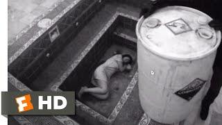 Unfriended: Dark Web - Kidnapped Women Scene (3/10) | Movieclips