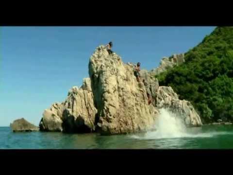Antalya - Kumluca Tanıtım Filmi