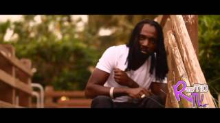 Laza Morgan ft. Mavado -