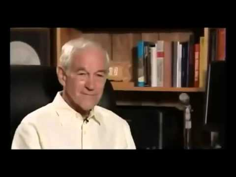 How Government & Media Cheated Ron Paul in 2012 election (SD).mp4