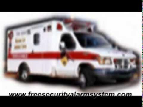 ADT Security Alarm in California,ADT security Services california