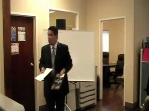 Real Estate Heaven Training, Keep in Touch