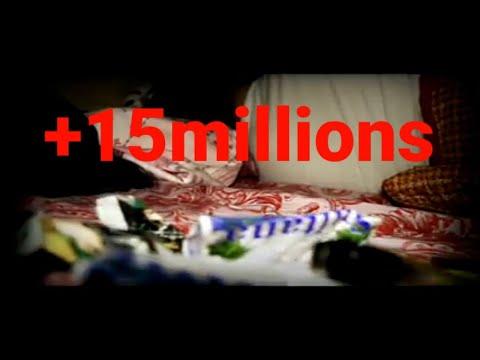 L'anonyme Clash l'anonyme [B.L.V] Studio Grand Son