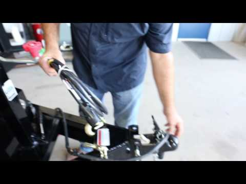 How to replace a Wire Harness on PJ Trailer - YouTube Mac Lander Trailer Wiring Diagram on wesco trailers, doolittle trailers, us cargo trailers, trail king trailers, aztec trailers, manac trailers, chaparral trailers, modern trailers, trailstar trailers, wells cargo trailers, landoll trailers, ranco trailers, reitnouer trailers, benson trailers,