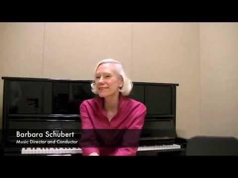 DuPage Symphony Orchestra Retrospective Video