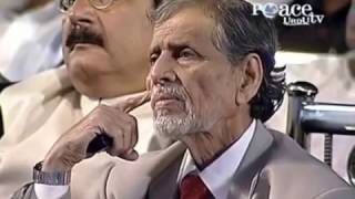 Video Dr Zakir Naik New Speech 2017~ A very aggressive Statement about Indian Police and Politician.. download MP3, 3GP, MP4, WEBM, AVI, FLV September 2017