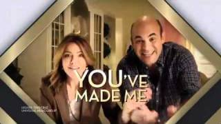 Repeat youtube video Star World NEW Station Ident 2011 2nd Edition ( TAIO CRUZ - HIGHER )
