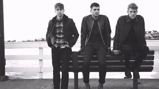 Foster The People - Love love love