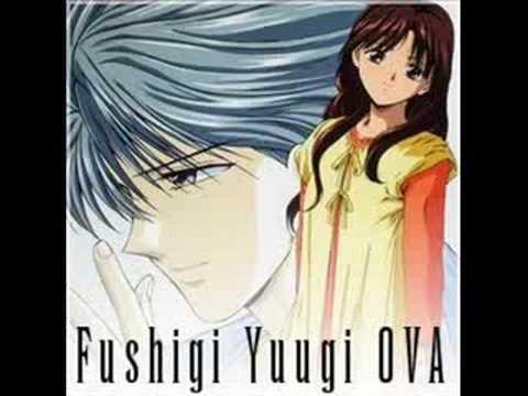 FY OVA 1 - Yo Ga Akeru Mae Ni