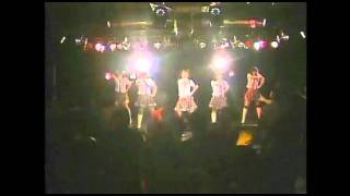 【Title】 Apple Bayside Party Vol.27&28 【日時】 11月12日(土) 【...