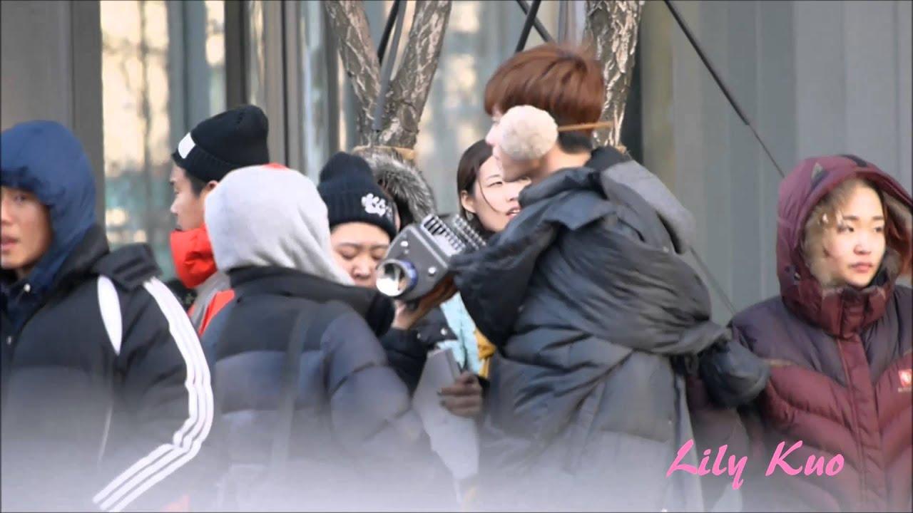 Melody day lee jong hyun dating 10