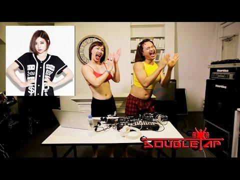 DJ Soda rap โคตรฮา by Doubletap (18+)