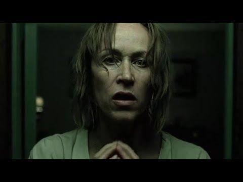 分分钟看电影:几分钟看完挪威恐怖电影《雪山惊魂3》