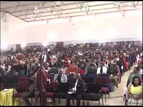 Ozayo Mdamase - Ingumlilo lento by Hleh