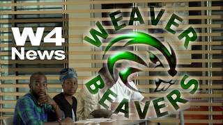 W4 News - We All Bleed Weaver Green, This is what we mean! - 6/26/2017