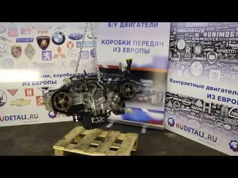 Видео Воронеж ремонт отзывы