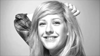 Ellie Goulding - High For This (Decaf)
