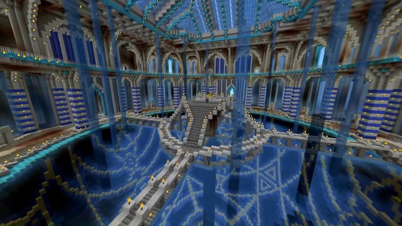 Water Temple 83