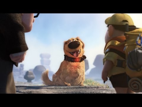 Thumbnail: Top 10 Cutest Animated Movie Characters