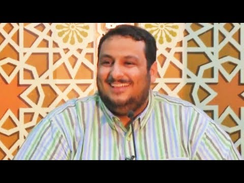 Sunnah: The Path To Jannah (Paradise) - Yahya Ibrahim