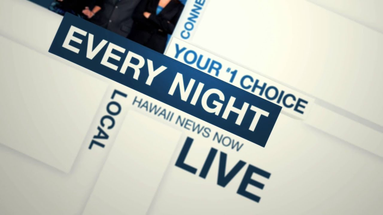 hawaii news