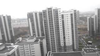 №106 Влог / Квартира (не моя) в  новостройке  / Хронология(, 2015-11-04T14:27:47.000Z)