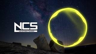 Elektronomia - Magic [NCS Fanmade]