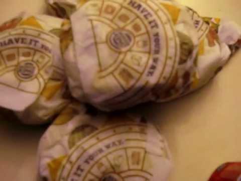 Penis Burger 117