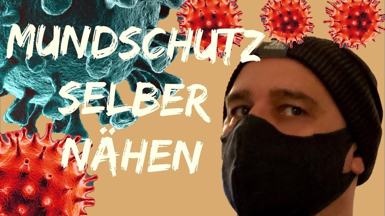 Magnetschloss Schrank Und Schubladensicherung Kindersicherung Youtube